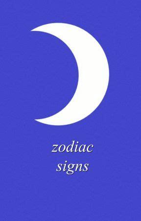 Astrology vs science essay