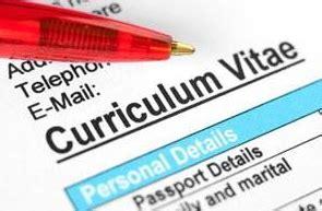 Sample Substitute Teacher Job Description - 8 Examples in